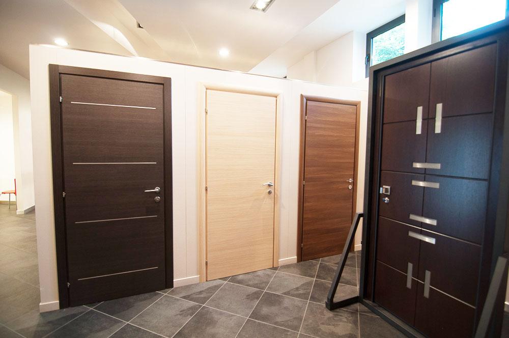 interno-legno-porta
