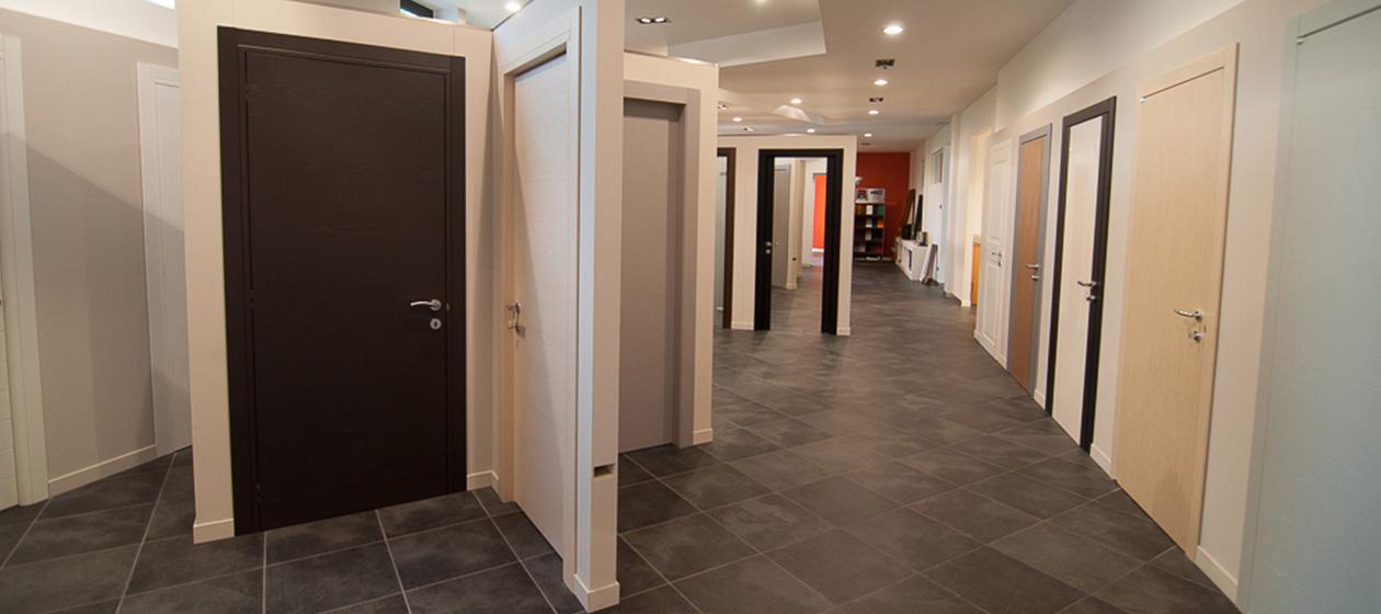 interno-legno-porta-qualità